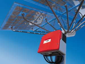 Solar-Power-Inverter-SB-3300-3800-