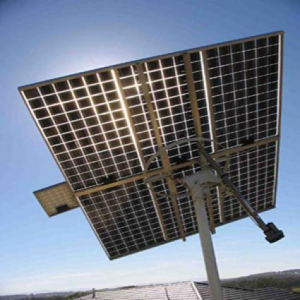 1339478474_spu-builds-up-country-s-first-solar-tracker-system