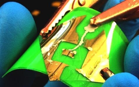 solar-graphene-paint