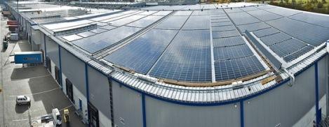 solar-roof-top1