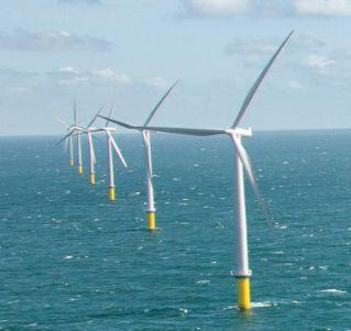 windenergy-sea_1059582f