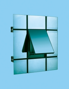 Aluminium-Curtain-Wall