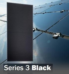 First_Solar_Series_3_Black_MODULE-0x600