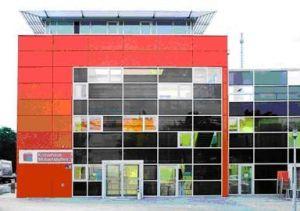 kulturhaus_milbertshofen2