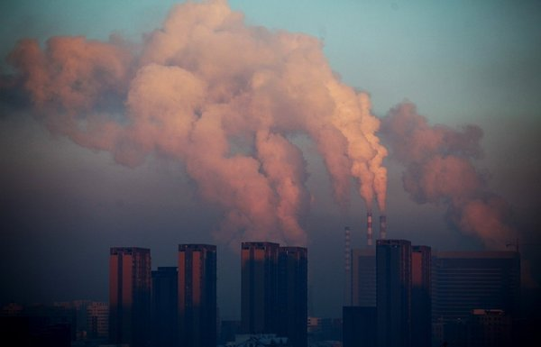 la-sci-sn-carbon-dioxide-400-20130520-001