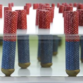 nanowiresx299