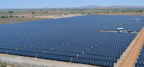 power plant_India_Rajasthan_24MW
