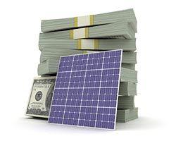 Solar_panel_and_money_250x200