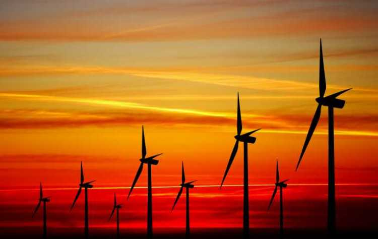 why-fickle-wind-power-wins-nuclear_105