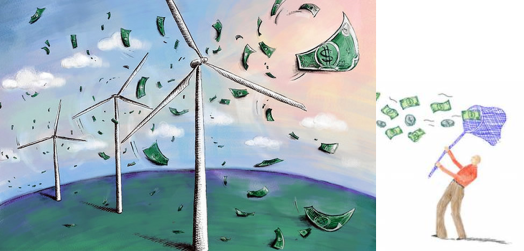 wind farm money.jpg