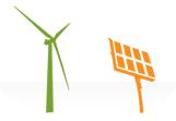 wind-solar