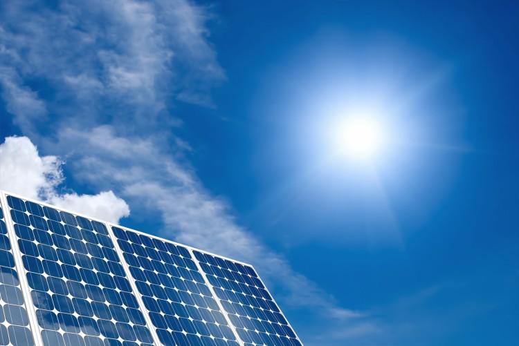solar-bg21.jpg